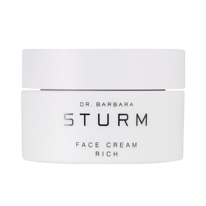 دكتور. Barbara Sturm Face Cream Rich