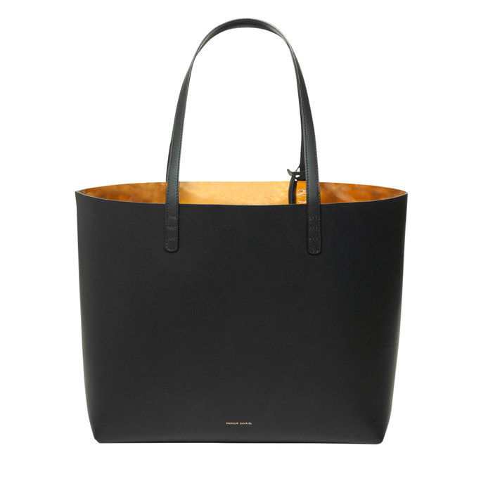 Тхе Chic Gym Bag