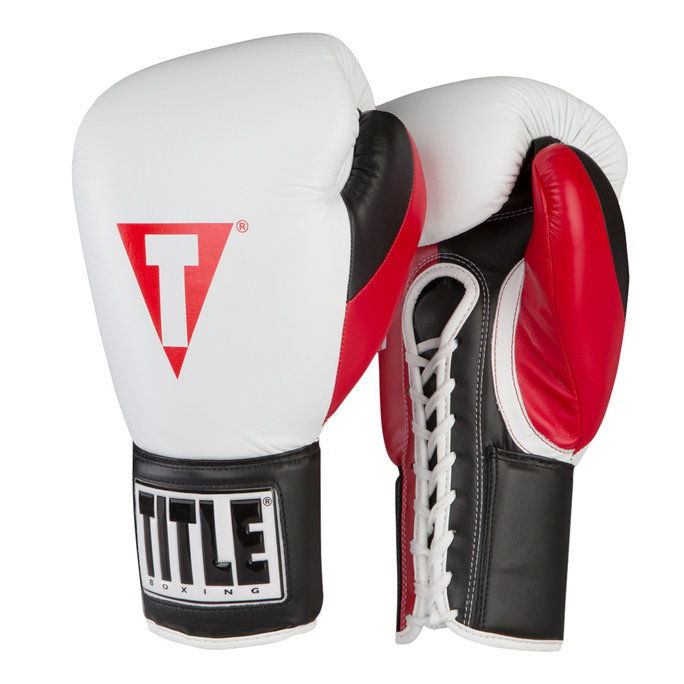 Тхе Boxing Gloves