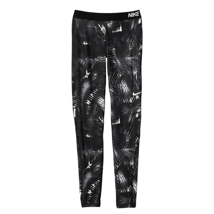 Тхе Printed Legging