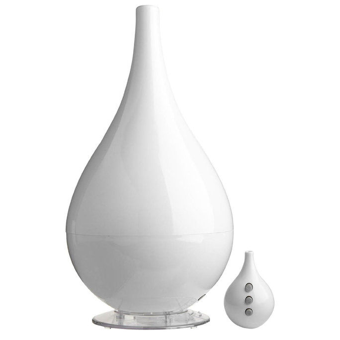 Објецто H4 Hybrid Humidifier with Aroma Therapy