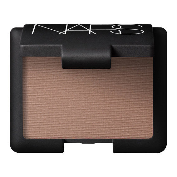 НАРС Single Eyeshadow in Blondie