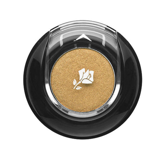 Ланцоме Paris Color Design Sensational Effects Eye Shadow Smooth Hold in Gold Deluxe