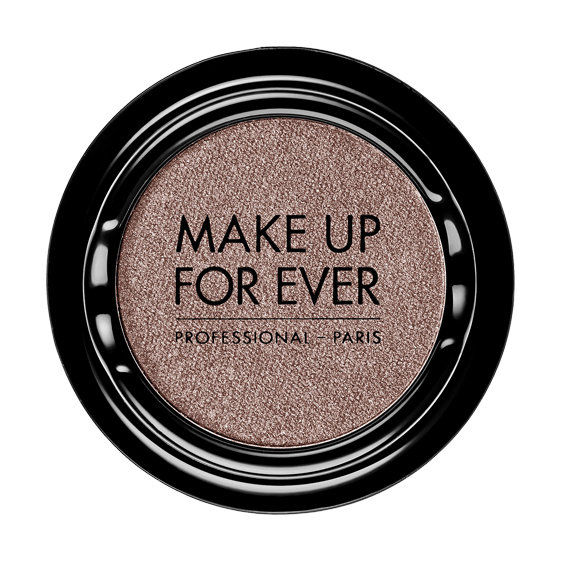 НАПРАВИТИ UP FOR EVER Artist Eyeshadow And Powder Blush in Taupe Gray