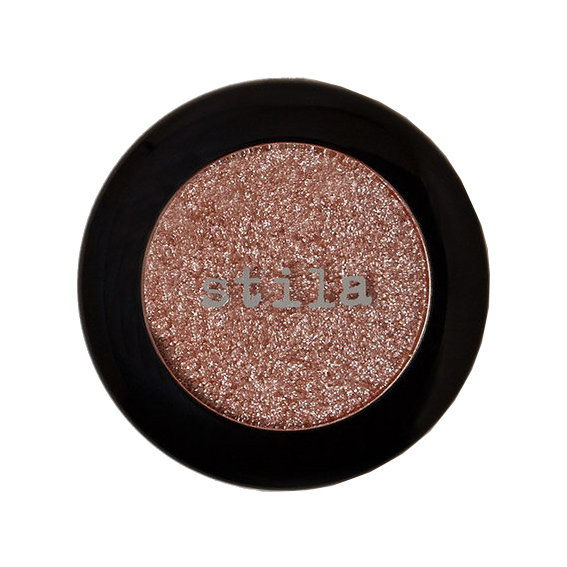 Стила Jewel Eyeshadow in Golden Topez