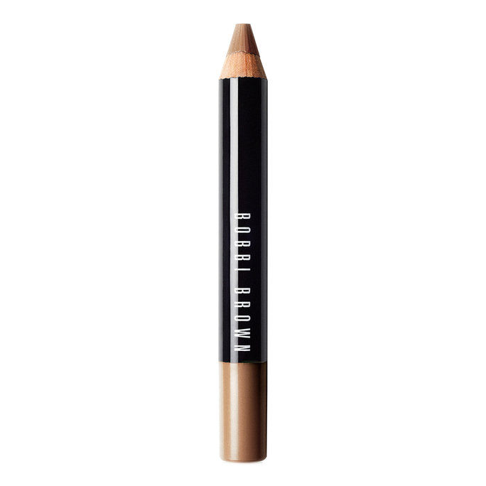 Бобби Brown Retouching Face Pencil