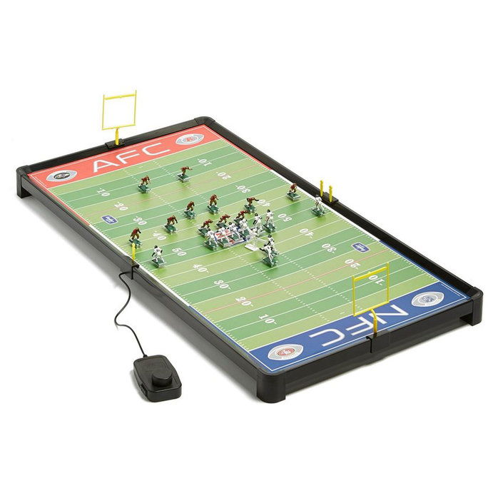Делуке Electric Football Game