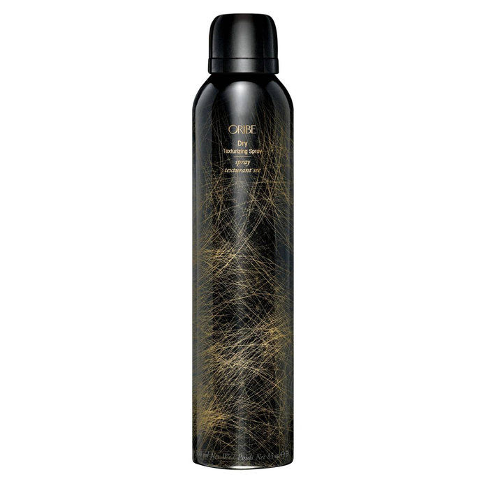 أوريب Dry Texturizing Spray