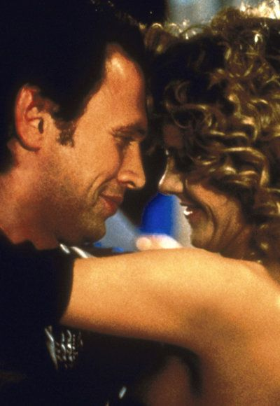 Икона Kisses - When Harry Met Sally - Meg Ryan