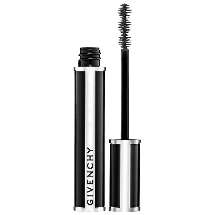 جيفنشي Noir Couture 4 In 1 Mascara
