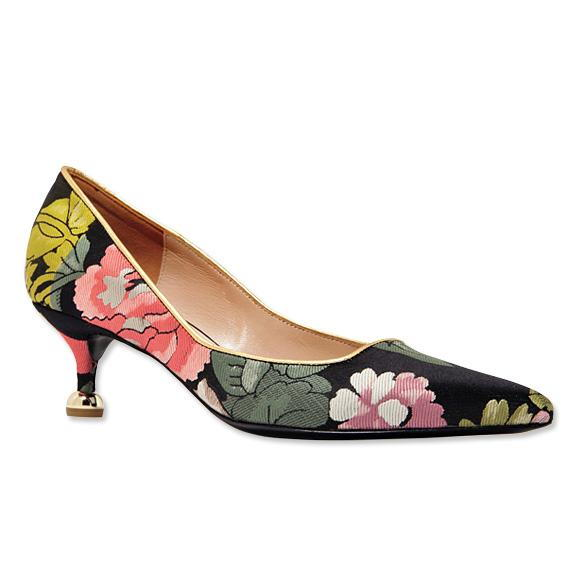 Одећа We Love: Petal Pushers