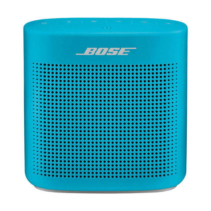 بوس SoundLink Color II