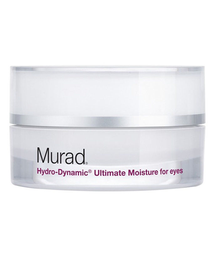 مراد Hydro-Dynamic Ultimate Moisture For Eyes