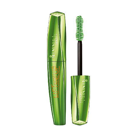 ريميل London Wonderful Lift Me Up Mascara