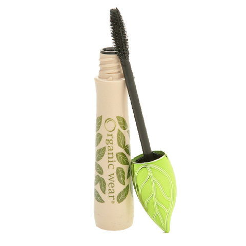 الأطباء Formula Organic Wear 100% Natural Origin Mascara