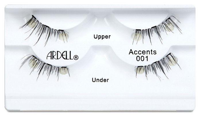 Арделл Magnetic Lashes - Embed 1