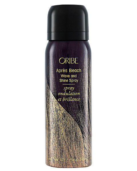 Орибе Apres Beach Wave and Shine Spray