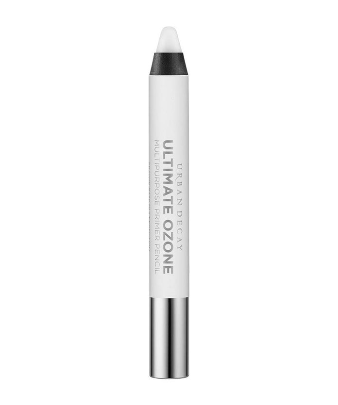 الحضاري Decay Ultimate Ozone Multipurpose Primer Pencil