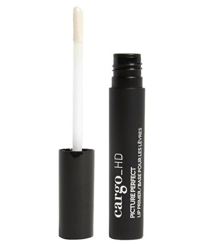 حمولة HD Picture Perfect Lip Primer