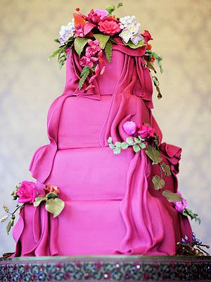 Седона Cake Couture