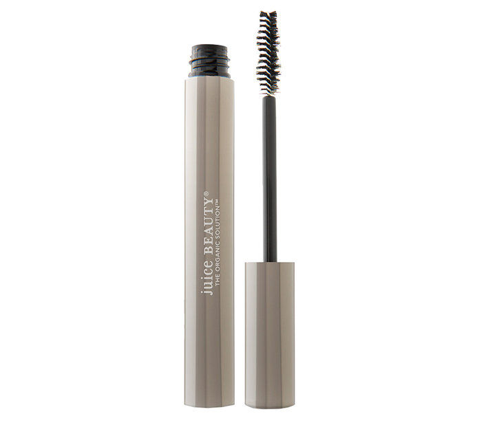 عصير Beauty Phyto-Pigments Ultra-Natural Mascara