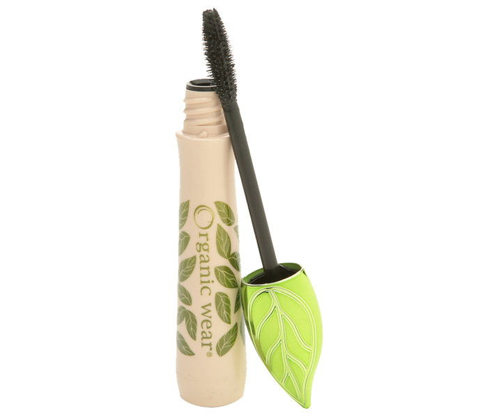 الطبيب المعالج's Formula Organic Wear 100% Natural Origin Mascara