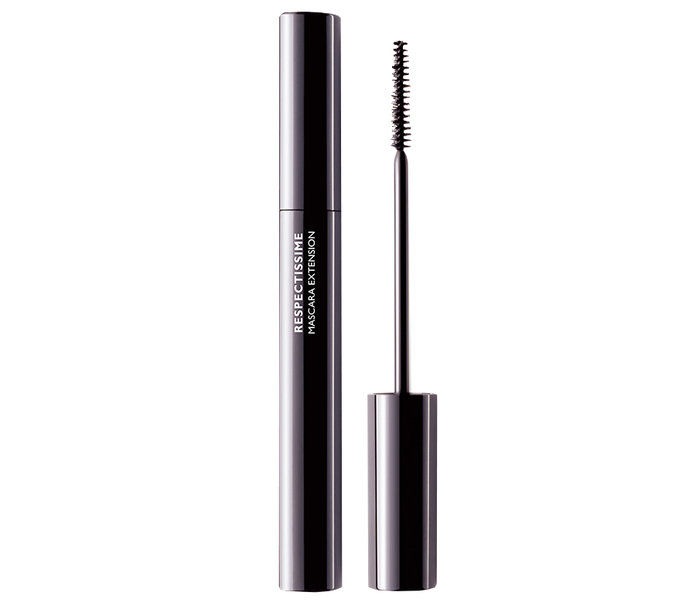 لا Roche Posay Respectissime Extension Mascara