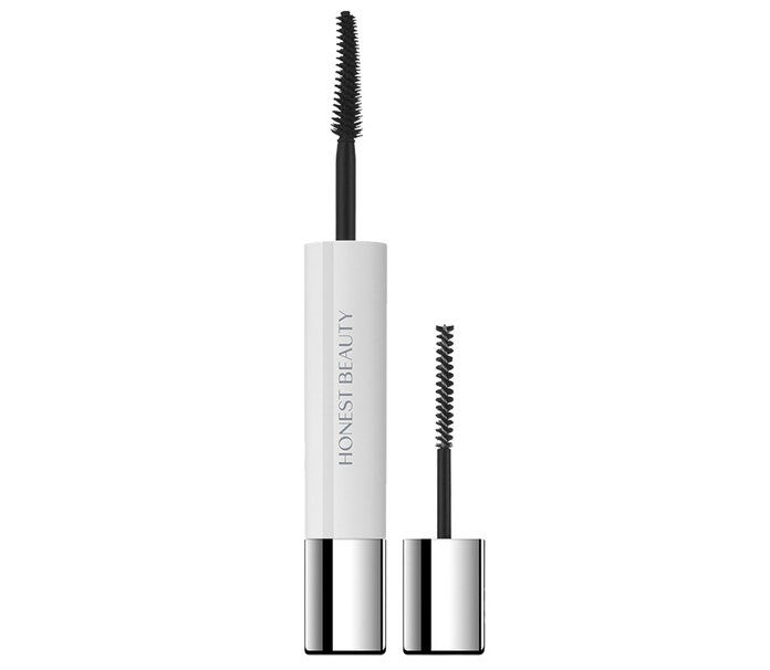 صادق Beauty Truly Lush Mascara + Primer