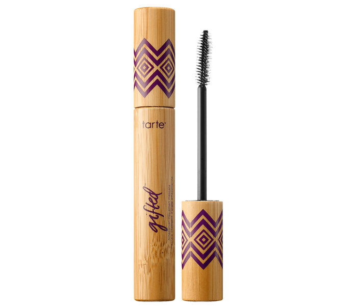 تارت Gifted Amazonian Clay Smart Mascara