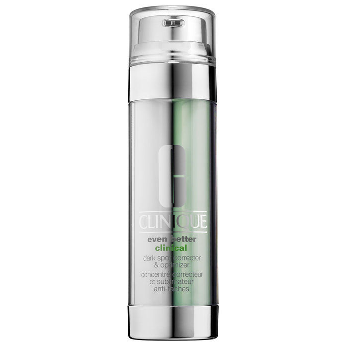 ЦЛИНИКУЕ Even Better Clinical Dark Spot Corrector & Optimizer