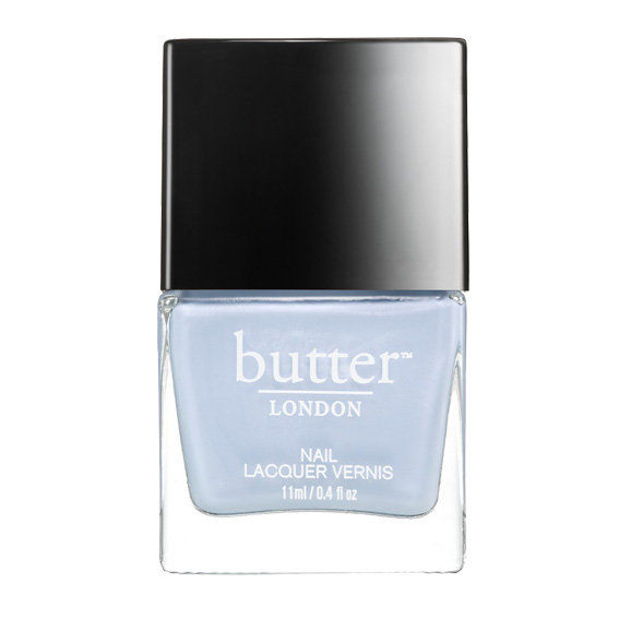 Путер London Nail Polish in Kip