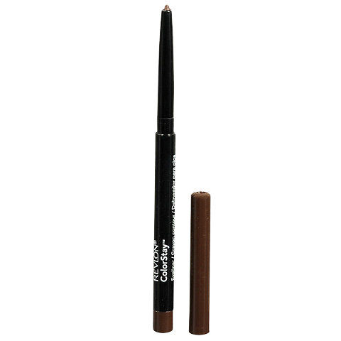 ريفلون Colorstay Eyeliner Pencil in Brown