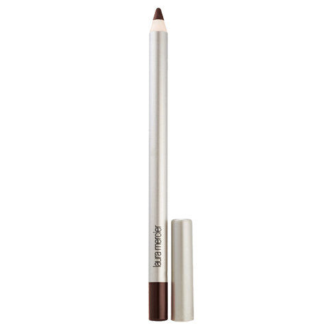 لورا Mercier Longwear Eye Pencil in Espresso