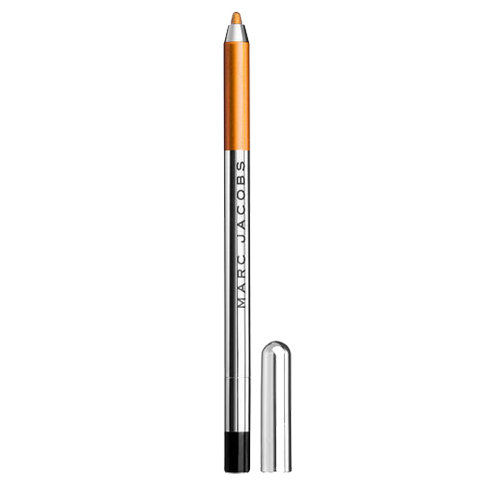 مارك Jacobs Beauty Highliner Gel Eye Crayon in Marigold