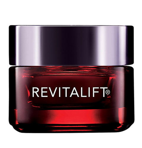 Л'Oréal Paris Revitalift Triple Power Deep Active Moisturizer