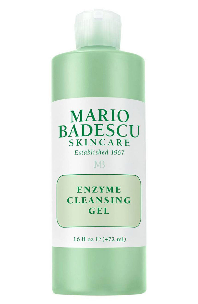 ماريو Badescu Enzyme Cleaning Gel