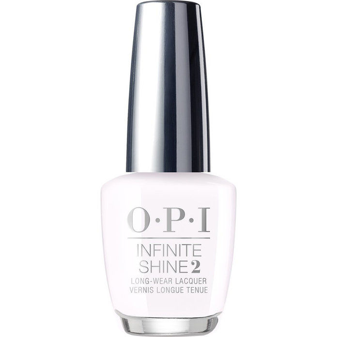 OPI Nail Polish in Suzi Chases Portu-Geese