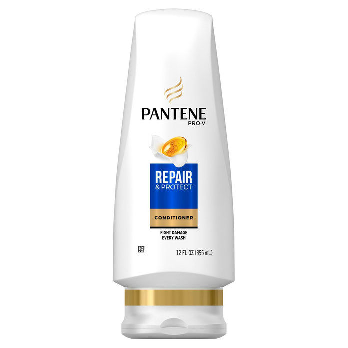 Пантене Pro-V Repair and Protect Conditioner Repair Conditioner