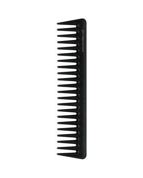 الأفضل Hair Brush