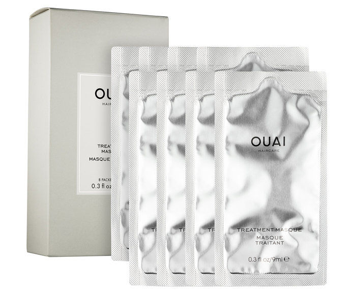 Оуаи Treatment Masque