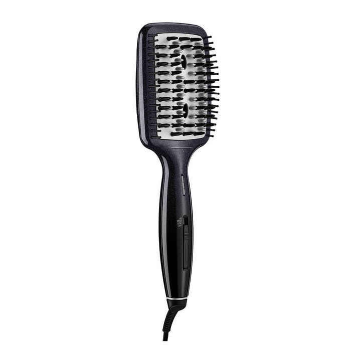 Цонаир Infiniti Pro Diamond-Brilliance Ceramic Hot Paddle Brush
