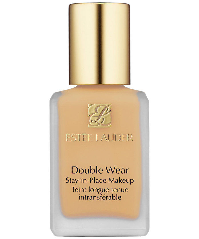 Естее Lauder Double Wear Stay-in-Place Makeup