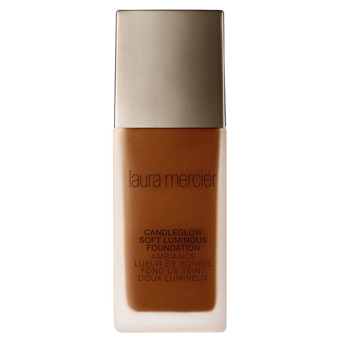 لورا Mercier Candleglow Soft Luminous Foundation