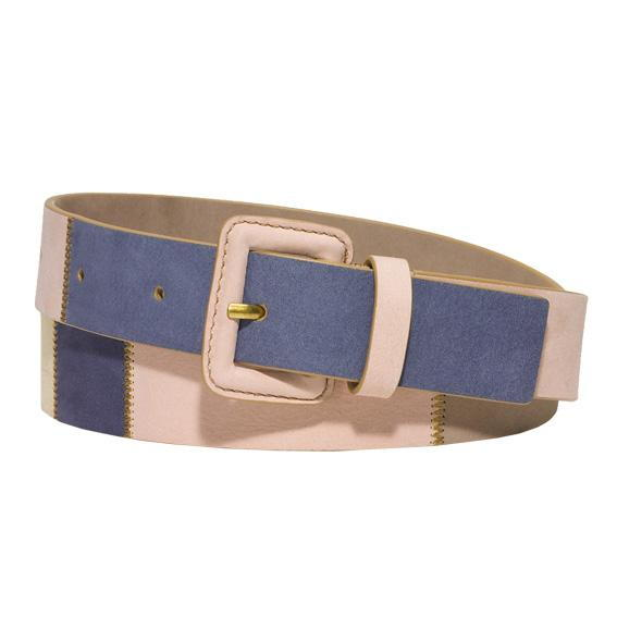محافظ Burch Belt