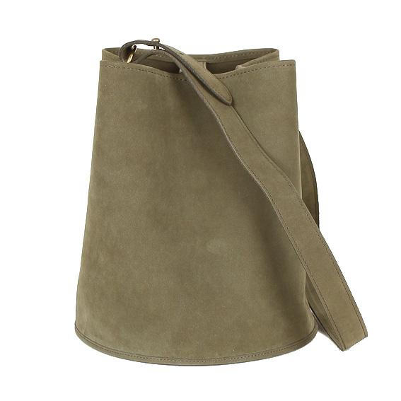 كائنات of Comfort Bucket Bag