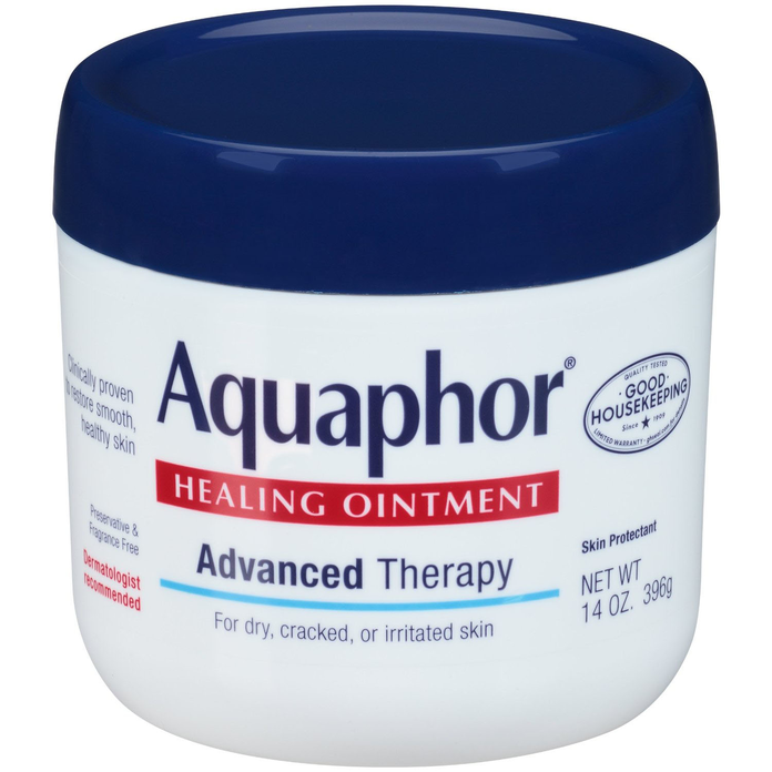 Акуапхор Advanced Therapy Healing Ointment