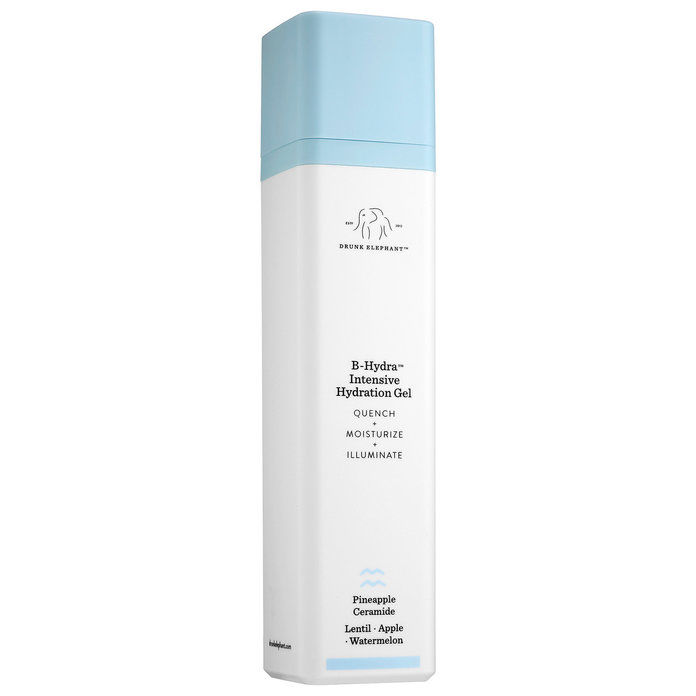 Пијан Elephant B-Hydra Intensive Hydration Gel