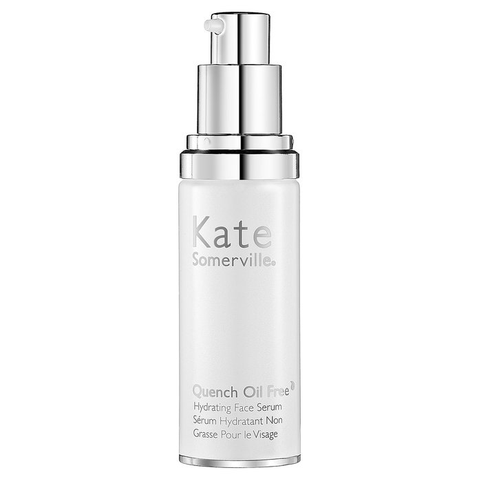 Кате Somerville Quench Oil Free Hydrating Face Serum
