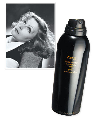 أوريب Impermeable Anti-Humidity Spray