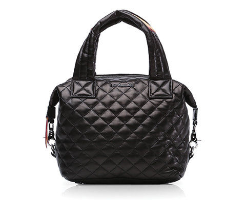 МЗ Wallace Quilted bags
